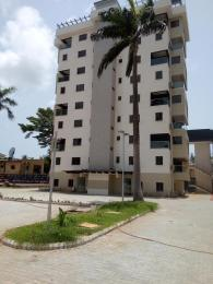 1 bedroom mini flat  Flat / Apartment for rent Ikoyi Lagos