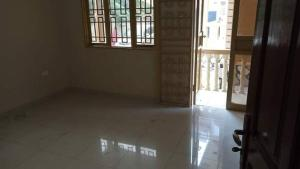 1 bedroom mini flat  Mini flat Flat / Apartment for rent Ile Epo Oke-Odo Agege Lagos