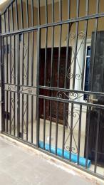1 bedroom mini flat  Flat / Apartment for rent Bucknor Isolo, Jakande estate Isolo Bucknor Isolo Lagos