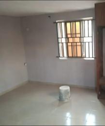1 bedroom mini flat  Mini flat Flat / Apartment for rent udoka Estate Awka North Anambra