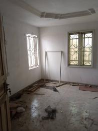 Mini flat Flat / Apartment for rent Alapere Kosofe/Ikosi Lagos