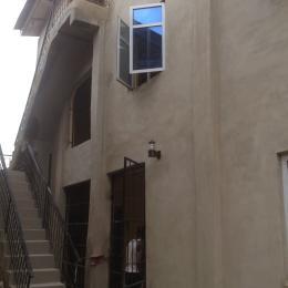 1 bedroom mini flat  Flat / Apartment for rent Oremeji Arowojobe Oshodi Lagos