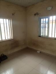 Mini flat Flat / Apartment for rent Igando Ikotun/Igando Lagos