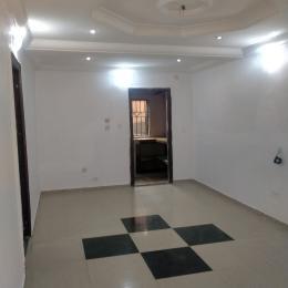 1 bedroom Mini flat for rent Q Jakande Lekki Lagos