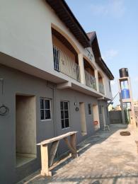 Mini flat for rent Kajola Ibeju-Lekki Lagos