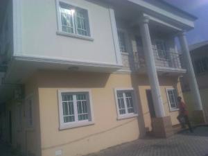 1 bedroom mini flat  Flat / Apartment for rent Idita Bode Thomas Surulere Lagos