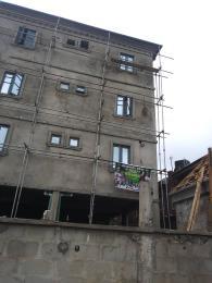 Mini flat for rent Olosha Bus Stop Mushin Mushin Lagos
