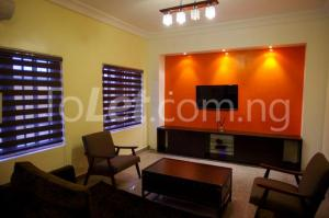 2 bedroom House for rent Michael Alakija Amuwo Odofin Lagos
