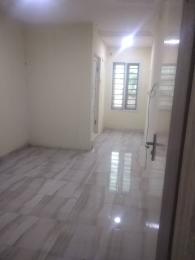 1 bedroom Mini flat for rent Unilag Estate Magodo GRA Phase 1 Ojodu Lagos