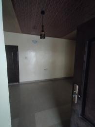 1 bedroom mini flat  Mini flat Flat / Apartment for rent - Igbo-efon Lekki Lagos