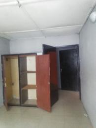 1 bedroom mini flat  Mini flat Flat / Apartment for rent Kushimo street Aguda surulere Aguda Surulere Lagos