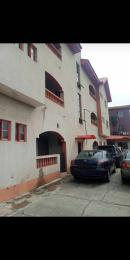 1 bedroom mini flat  Flat / Apartment for rent Fola Agoro Yaba Lagos