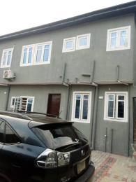 1 bedroom Mini flat for rent Isheri Magodo Magodo GRA Phase 1 Ojodu Lagos