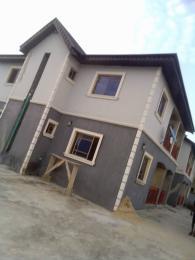 1 bedroom Flat / Apartment for rent Mutual Garden Estate, Ogunfayo Eputu Ibeju-Lekki Lagos