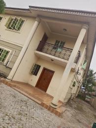 1 bedroom Mini flat for rent Alagutun Ilaje Ajah Lagos