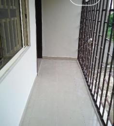 1 bedroom mini flat  Mini flat Flat / Apartment for rent - Umuahia North Abia