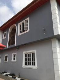 1 bedroom mini flat  Mini flat Flat / Apartment for rent Sangotedo Ajah Lagos