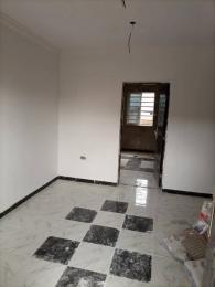 1 bedroom Mini flat for rent Ojodu Lagos