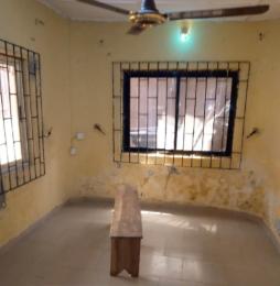1 bedroom mini flat  Mini flat Flat / Apartment for rent Arthur eze Awka North Anambra
