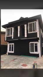 Mini flat Flat / Apartment for rent Soluyi Gbagada Lagos