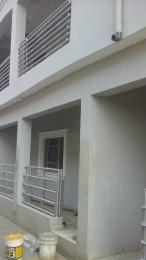 1 bedroom Mini flat for rent Estate Pipeline Alimosho Lagos
