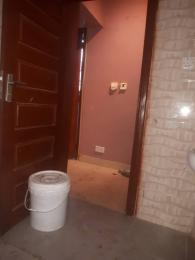 1 bedroom mini flat  Blocks of Flats House for rent Akoka Yaba Lagos