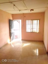 1 bedroom mini flat  Mini flat Flat / Apartment for rent Akpata Shomolu Lagos