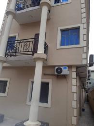 Mini flat for rent Ayinke Street Ladlak Bariga Shomolu Lagos