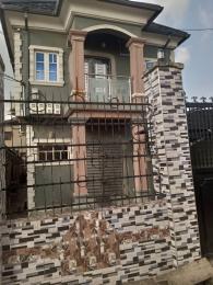Mini flat for rent Igboye Street Oshogun Alapere Kosofe/Ikosi Lagos