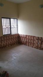 1 bedroom mini flat  Mini flat Flat / Apartment for rent Ajao Estate  Airport Road(Ikeja) Ikeja Lagos
