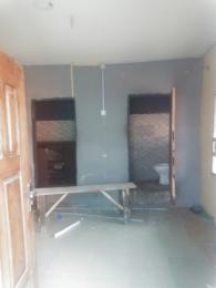 1 bedroom mini flat  Shared Apartment Flat / Apartment for rent Randie Avenue Randle Avenue Surulere Lagos
