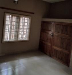 1 bedroom mini flat  Mini flat Flat / Apartment for rent EziAwka by ziks Avenue. Awka North Anambra