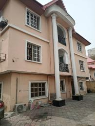 1 bedroom mini flat  Flat / Apartment for rent Lekki Phase 1 Lekki Lagos