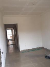 1 bedroom mini flat  Mini flat Flat / Apartment for rent New garage Gbagada Lagos