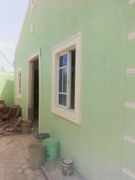 1 bedroom mini flat  Flat / Apartment for rent Off ijesha road suruler Ijesha Surulere Lagos