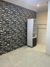 1 bedroom Mini flat for rent Off Admirathy Way Lekki Phase 1 Lekki Phase 1 Lekki Lagos