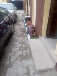 1 bedroom mini flat  Blocks of Flats House for rent Lemi Avenue Ipaja road Ipaja Lagos