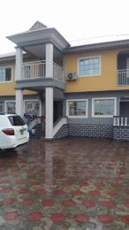 Mini flat Flat / Apartment for rent Opposite Rock stone Estate Badore Ajah Lagos