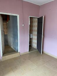 Mini flat Flat / Apartment for rent Opebi Ikeja Lagos