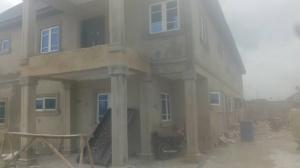 Mini flat Flat / Apartment for rent Mowe Obafemi Owode Ogun