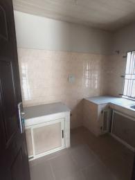 Mini flat Flat / Apartment for rent Agungi Lekki Lagos