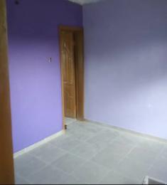 1 bedroom mini flat  Mini flat Flat / Apartment for rent FODACIS AREA Ibadan Oyo
