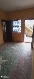 Mini flat for rent Gbagada Lagos