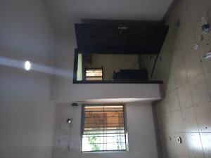 1 bedroom Flat / Apartment for rent Alaka Estate Alaka Estate Surulere Lagos
