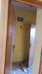 Flat / Apartment for rent Golden Park Estate Sangotedo Ajah Lagos