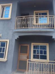 Mini flat for rent Phase 2 Gbagada Lagos
