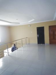 1 bedroom mini flat  Mini flat Flat / Apartment for rent Randie Avenue Randle Avenue Surulere Lagos