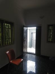 1 bedroom mini flat  Mini flat Flat / Apartment for rent Off ijesha road ogunlana street Surulere Lagos