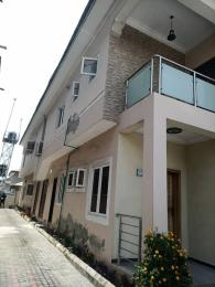1 bedroom mini flat  Mini flat Flat / Apartment for rent Lekki, phase 1  Lekki Phase 1 Lekki Lagos