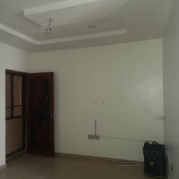 1 bedroom mini flat  Mini flat Flat / Apartment for rent Fola Agoro Yaba Lagos